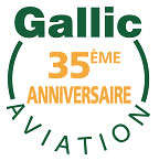 gallicaviation